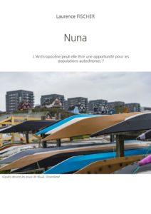 Nuna 1