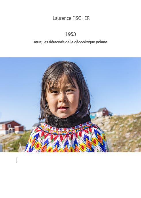 1953 Inuit 7